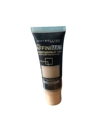 Base Maybelline solo tono 5 Ultimas Disponibles